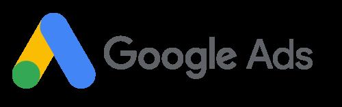 Réussir sa publicité sur Google Ads