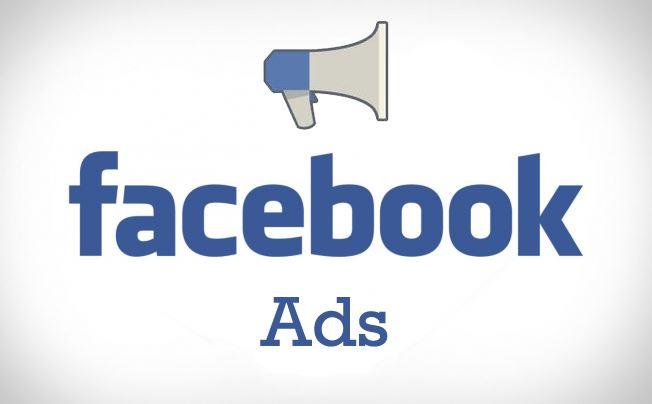 Réussir sa publicité sur Facebook Ads