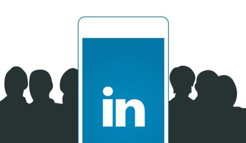 Réussir sa publicité sur LinkedIn