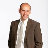 Eric Willemenot