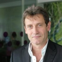 Philippe Le Padellec