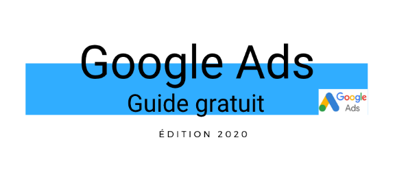 guide-google-ads