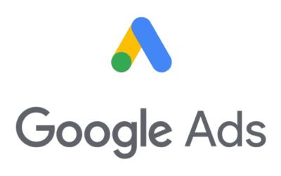 Google Ads Express vs Google Ads ?