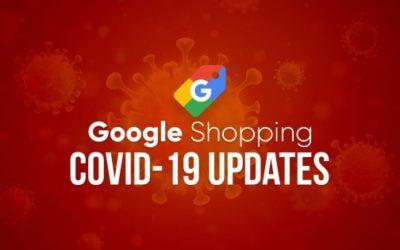 Google Shopping bientôt gratuit pour les e-commerçants