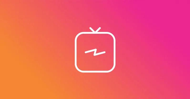 Instagram et la monétisation d'IGTV