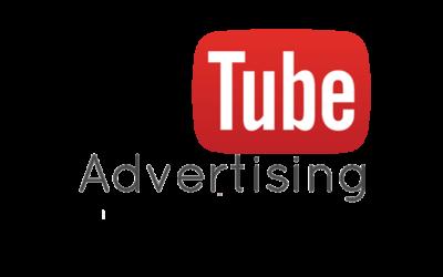 Youtube Ads : un objectif pour un format publicitaire